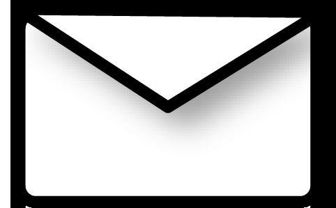 lien Mail