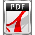 Img-pdf